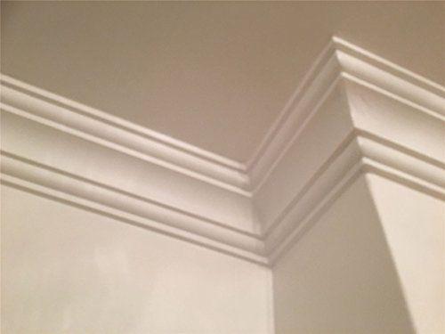 Victorian XPS-Polystyrene Coving 12cm X 12cm-10meters (2m... https://www.amazon.co.uk/dp/B01FUHM6X6/ref=cm_sw_r_pi_dp_x_OB3-xb6DXKT3V