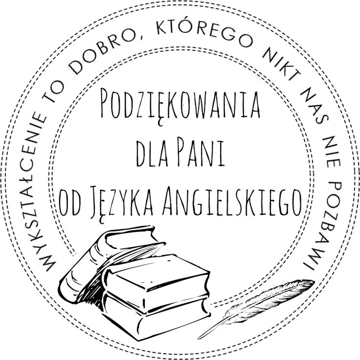 angielski.png (800×800)