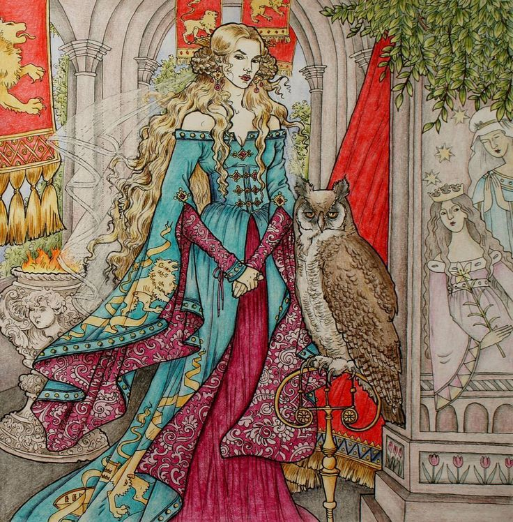 1086 Best Coloring Book Game Of Thrones Images On