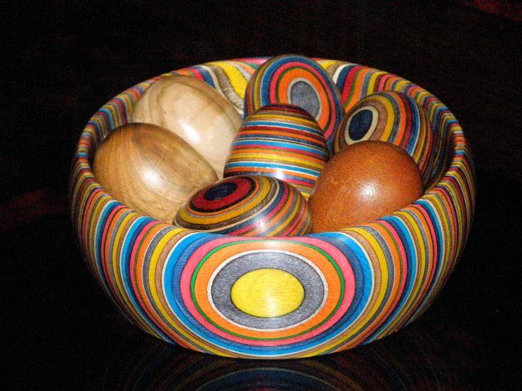 Easter eggs. Hyvää pääsiäistä!