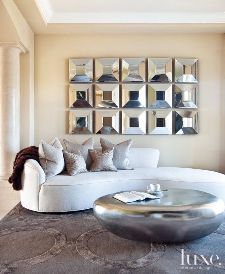 Best 1783 Best Images About Luxe Trends On Pinterest Master 640 x 480