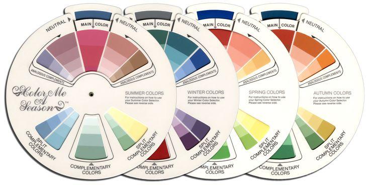 79 parasta kuvaa: Light Summer Colour Palette ...