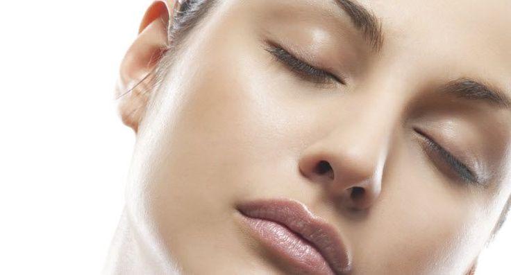 dudak estetiği http://www.miaplastestetik.com/DUDAK-ESTETIGI-DUDAK-DOLGUNLASTIRMA-_c__d_44.htm