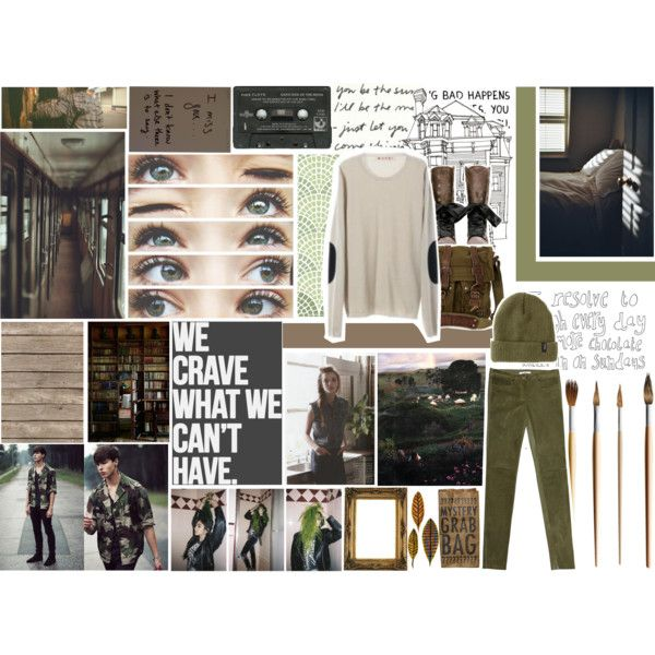 Maybe I pulled the panic cord maybe you were happy, I was bored maybe I wanted you to change; maybe I'm the one to blame by mybestfriendsazombie on Polyvore featuring Givenchy, Dr. Martens, Belstaff, GET LOST, Love Quotes Scarves, Glamour Kills and Monday