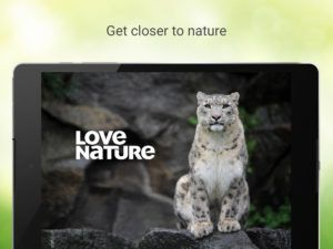 6. Nature Documentaries: Love Nature is a subscription service on the internet. For a small fee each month you can watch stunning nature documentaries and fascinating wildlife series. I descovered Love Nature last month after winning a subscription to the webiste in a competition I had entered at The Good Life Experience. Lucky me! Experience planet earth at its best. Gift it to a friend, or try it free for 1 month, then £3.99 per month.