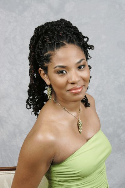 african american locs hairstyles | for african american women african twist braid hairstyles styles free ...
