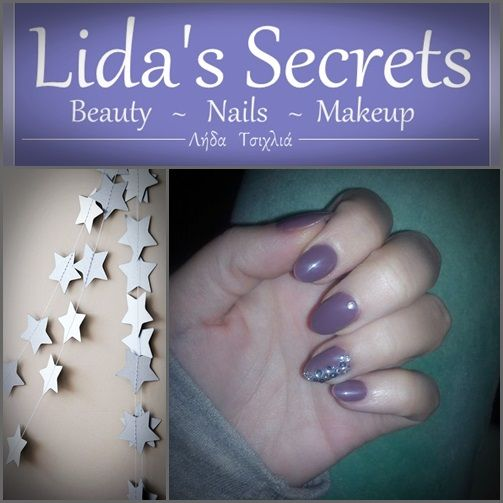 Nail Art by Lida's Secrets https://www.facebook.com/pages/LIDAS-SECRETS/141639179185387