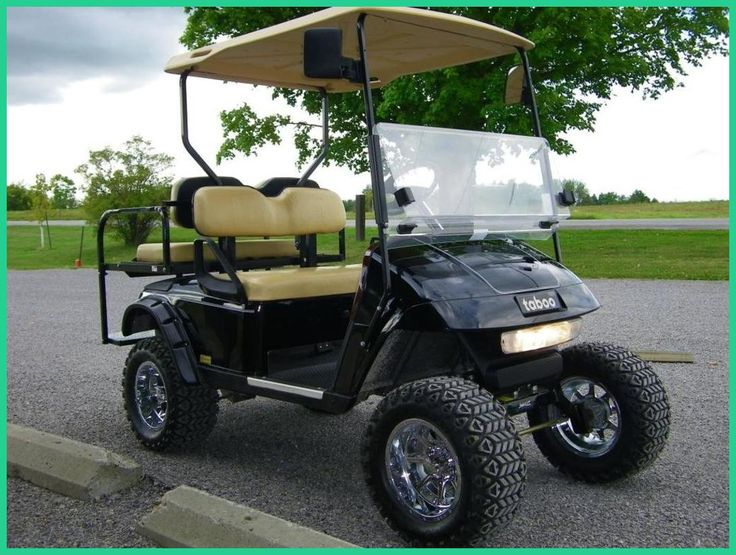 Golf Carts - How to Buy Golf Cart Parts * Read more info by clicking the link on the image. #GolfCarts