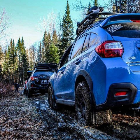 13 Best Xv Crosstrek Images On Pinterest Crosstrek