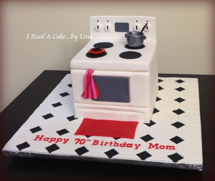 Birthday Cake Ideas For Mother In Law Hitman Game