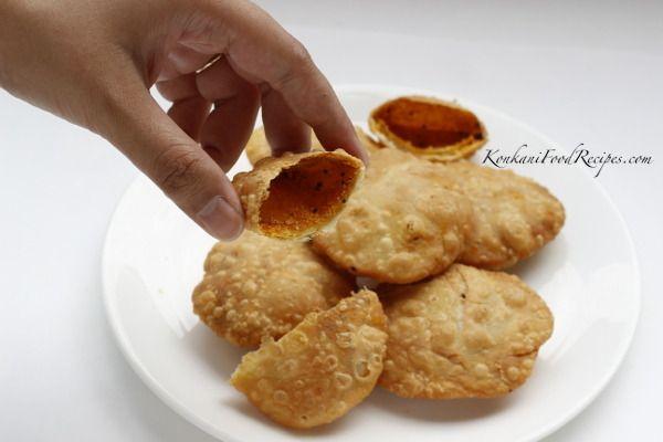 Biscuit Roti