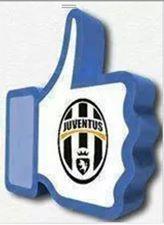 I love Juventus