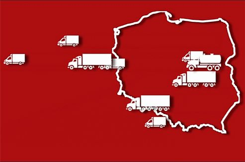 Ten years later: How EU membership has changed Poland? – watch video | Link to Poland