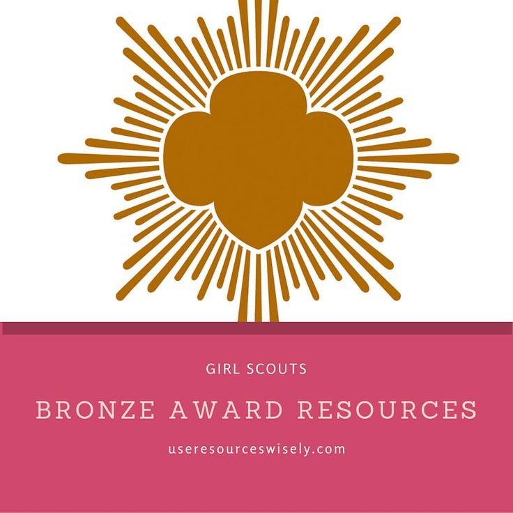 Best 25+ Girl scout silver award ideas on Pinterest | Girl scouts ...