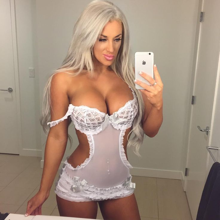 379 best laci kay somers images on pinterest