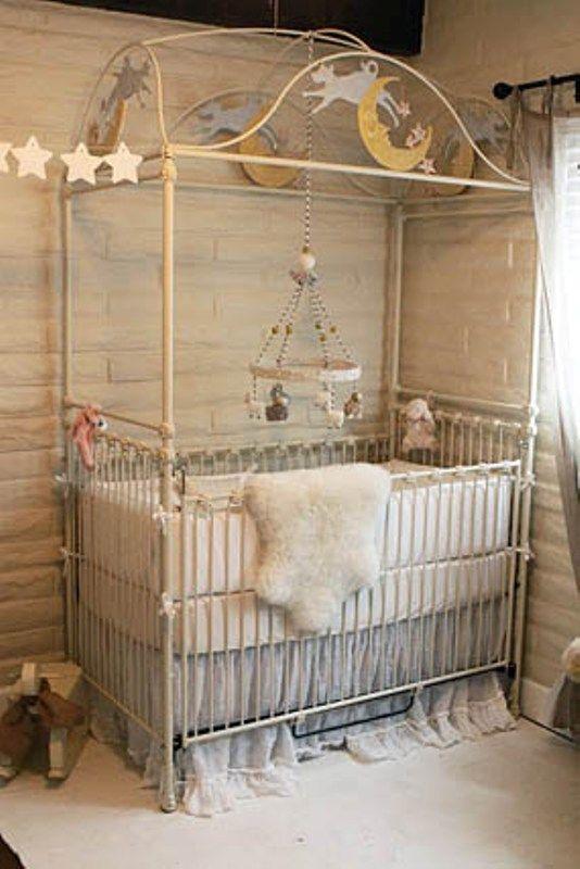 dreitriger best beautiful dreitriger zum wellembel benno. Black Bedroom Furniture Sets. Home Design Ideas