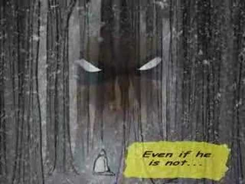 Trailer for an award winning animated comic book dealing with the topic of suicide prevention for Aboriginal Youth. 2008 Nominee for the best animated short American Indian Film Festival  2008 Canadian Film Fest jury prize honourable mention and more