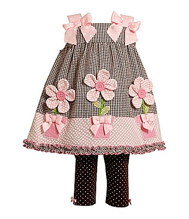 22 best images about Kids Clothes on Pinterest