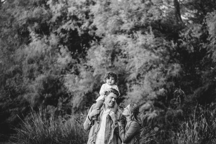 Sesion familiar - sesión realizada en Granada - kids session- fotografía infantil - sesiones de familia - sesión fotográfica natural - everydayphoto.es - sesiones en Granada y Marbella - Family session