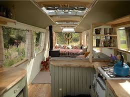 26 best images about amazing spaces on pinterest cob houses campers and vanities - Small spaces george clarke pict ...