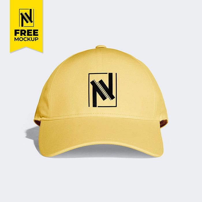 Looking For A Hat Mockup Template Check Out This Collection In 2020 Logo Mockup Mockup Free Psd Design Mockup Free