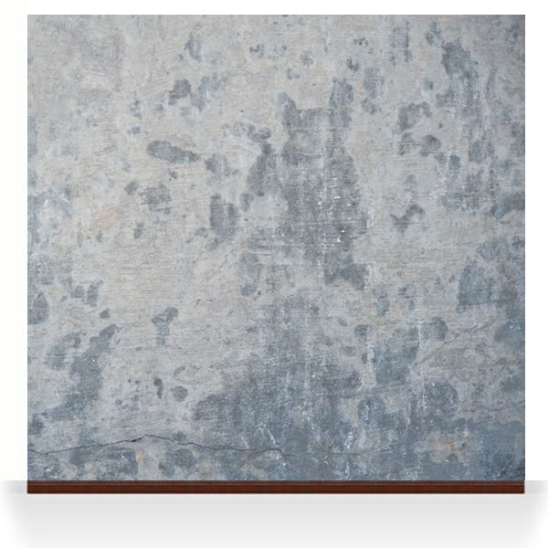 Concrete Walls - Robin Sprong Surface Designer