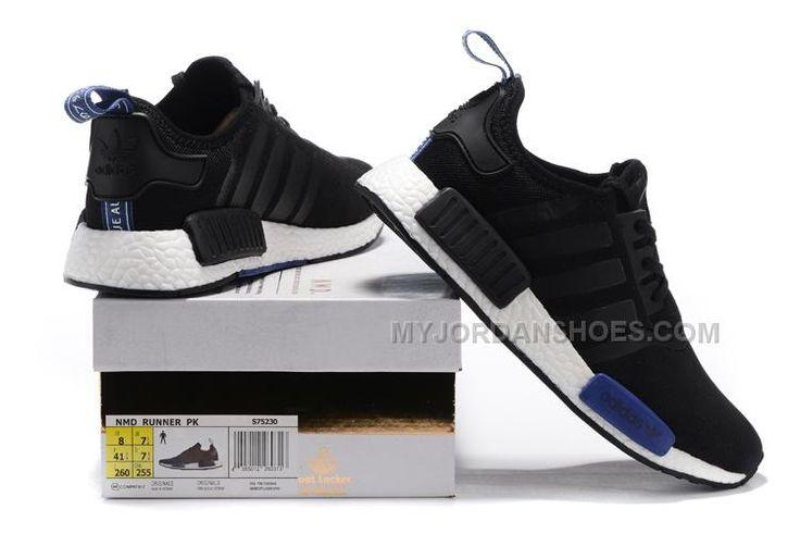 adidas online jordan
