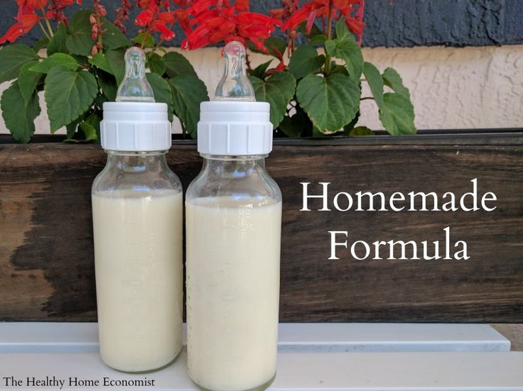 There is no doubt that breastfeeding your baby is the best option for the child's long term health and development. Human breastmilk from a well nourished mother is the perfect food for baby. However, in