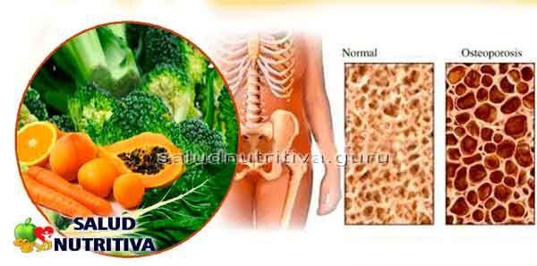 Con el fin de prevenir la osteoporosis es necesario que te asegures de ingerir una adecuada cantidad de calcio diaria por medio de tu dieta alimenticia. Los alimentos que te proporcionan mayor cantidad de calcio son: