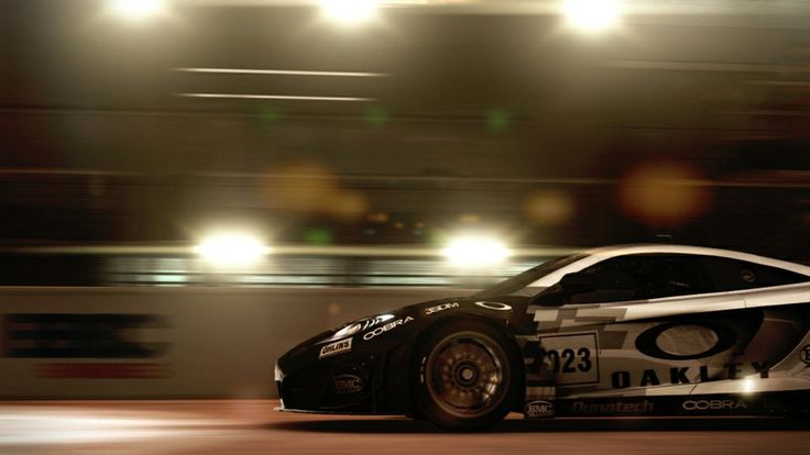 GRID Autosport is coming out on 27th June. Read more about it here: http://britgaming.com/grid-autosport-release-date/