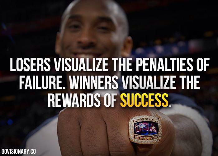 Kobe Bryant Quotes Wi4k