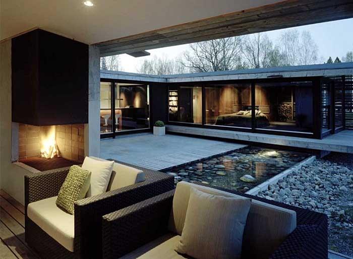 Art home design ghencea business