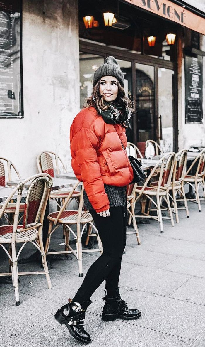 756 best fashion images on Pinterest | 90s fashion, Opening ...