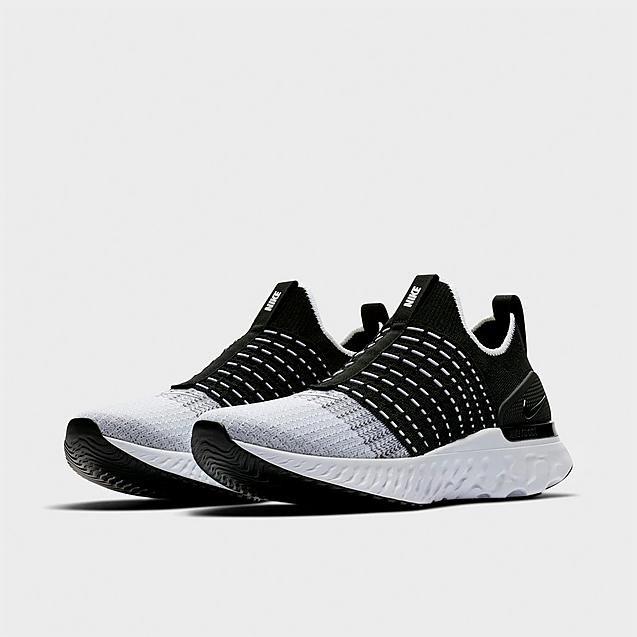 Men's Nike React Phantom Run Flyknit 2