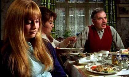 98 best british kitchen sink dramas images on pinterest kitchen sinks dramas and drama - British kitchen sink films ...