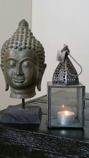 BUDDHA at Mpiyo
