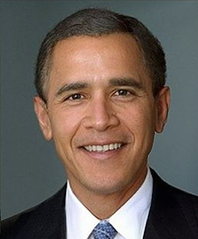All politicians start to look the same
