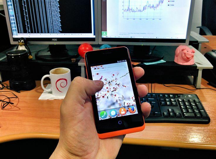 """Aplikację mobilną stworzyć może teraz niemal każdy. No może nie każdy, alebariery wejścia narynek są bardzo małe wporównaniu dowielu innych obszarów rynku. Wystarczy kilka dni pracy, aby powstała prosta aplikacja mobilna. Swego czasu przeżywaliśmy boom na""""biznesy winternecie"""". Większość tych projektów poległa bardzo szybko. Teraz kolejne pokolenie ambitnych developerów próbuje swych sił tworząc aplikacje mobilne. Jeśli …"""