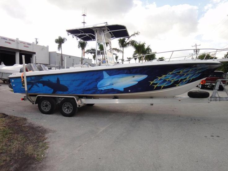 Best Boat Wraps And Boat Graphics Images On Pinterest Boat - Sporting boat decalsbest boat wraps custom vinyl images on pinterest boat wraps