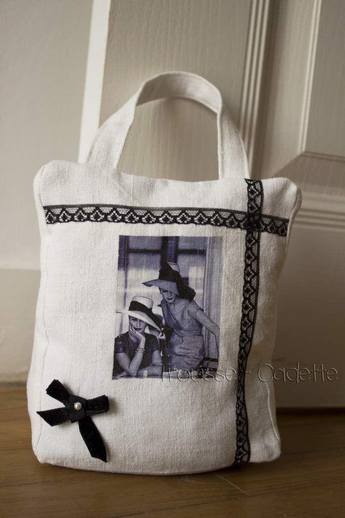 cale porte noir et blanc sac pochettes coussins bag pinterest cale porte portes et noir. Black Bedroom Furniture Sets. Home Design Ideas