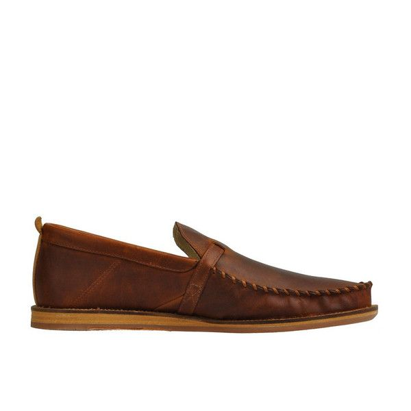 J'Shoes Thames Loafers | The Pepin Shop for carefully chosen design, fashion, furniture and wall decor products