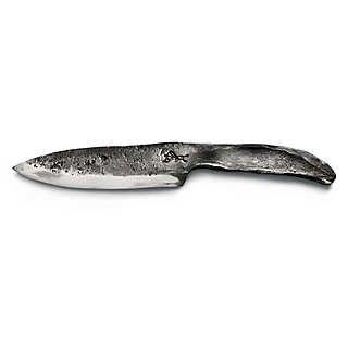 Vielzweckmesser Stahl geschmiedet  | Handwerkzeug