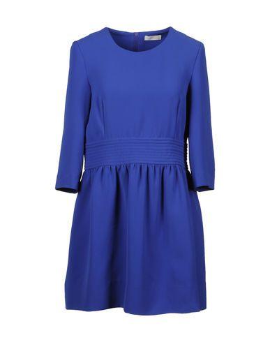 Gat rimon Women - Dresses - Short dress Gat rimon on YOOX