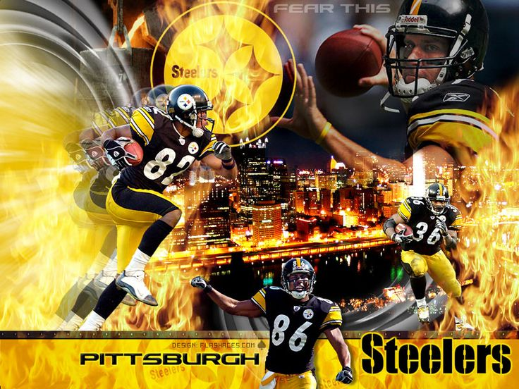 pittsburgh steelers | pittsburgh steelers |Cheeky Pictures
