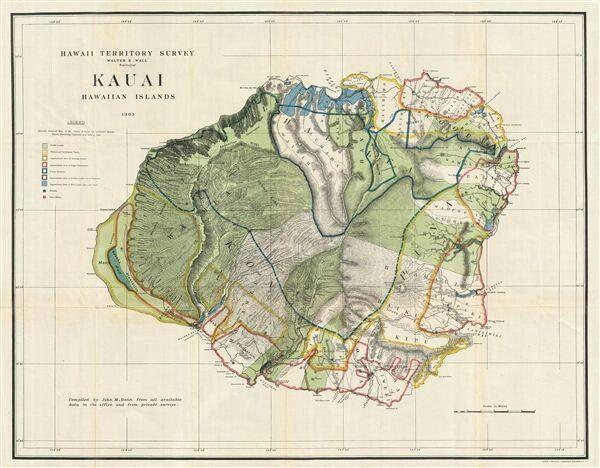 18 best Hawaii images on Pinterest Hawaiian islands, Hawaii and Maps - best of world map with alaska and hawaii