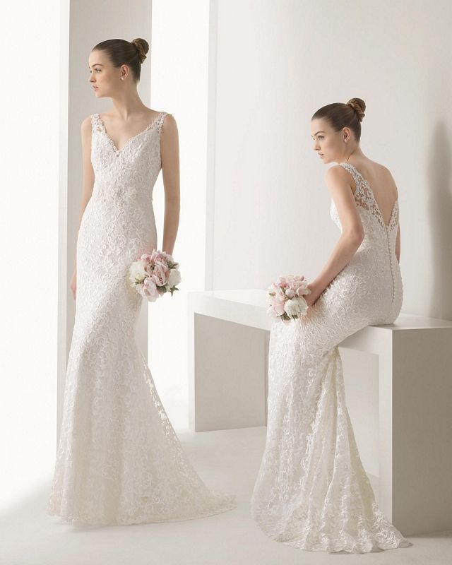 67 Best Images About Wedding Dresses Sample Sale Felichia