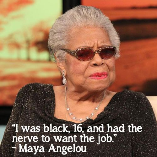 maya angelou s african american dream Be inspired by the legacy of maya angelou american masters in memoriam: maya angelou learn about a new feature documentary in production from american masters pbs learning media for teachers and educators use these resources to help your students honor the life of poet maya angelou now playing maya angelou learns an.