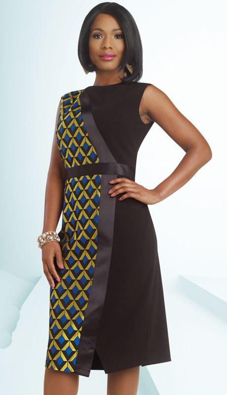 Get it online at www.designerchurchsuits.com ~DKK ~ Latest African fashion, Ankara, kitenge, African women dresses, African prints, African men's fashion, Nigerian style, Ghanaian fashion.