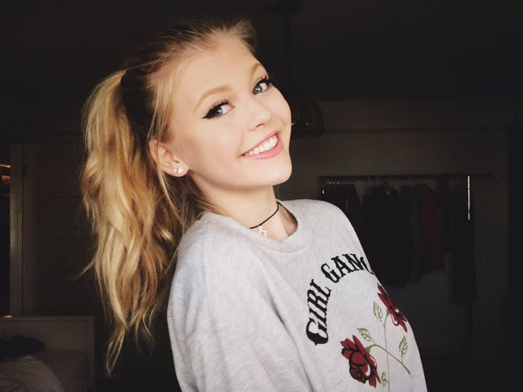 Media Tweets by loren gray (@beechloren02) | Twitter