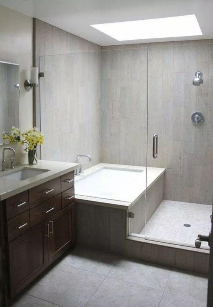 53 Small Bathroom Ideas Minimalist For Your Home 4 Top Bathroom Design Budget Bathroom Remodel Bathroom Interior Design